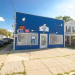 absolute-auction-368-ohio-street-lexington-ky