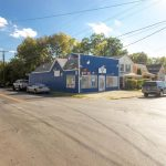 absolute-auction-368-ohio-street-lexington-ky-01