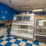 absolute-auction-368-ohio-street-lexington-ky-18