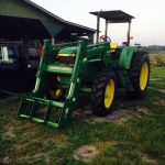 6605-jd-640-loader-with-speer-4000hr