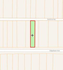 1425 Edgelawn Ave - 3