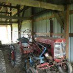 130 farmall tractor-min
