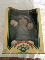 vintage cabbage patch kid 1984 in box-min